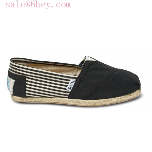 navy blue toms shoes womens
