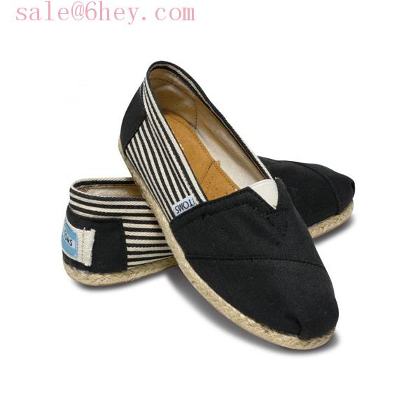 places to buy toms shoes