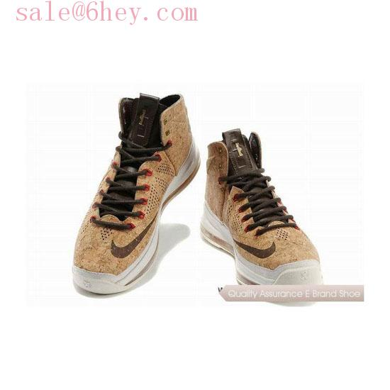 tom ford gold chain shoes price